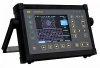Вихретоковый динамический дефектоскоп Вектор-60Д