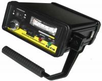 ИД-91М - Акустический импедансный дефектоскоп композитных материалов