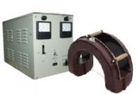 Магнитопорошковый дефектоскоп МД-12ПС