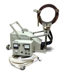 Магнитопорошковый дефектоскоп МД-13ПР