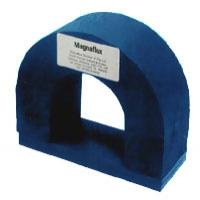 Подковообразный постоянный магнит PM 68
