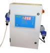 СМ-30М - Новое сверхмощное намагничивающее устройство постоянного магнитного поля с током до 30А