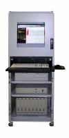 Универсальная ультразвуковая многоканальная установка УПНК
