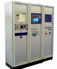 Новая универсальная ультразвуковая многоканальная установка серии УПНК
